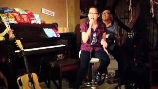 Đôi giầy lười - Melodies Club - Đêm Sinh Viên 03