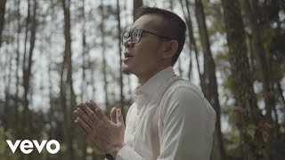 samsons tuhan tak pernah salah official music video