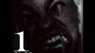 18.Dj.Maras-Jestem Bogiem+Chwile Ulotne(Magik) (Mixtape#1)