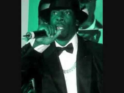 ASSASSINATOR SOUND (GUN PON ME) ft SHABBA RANKS