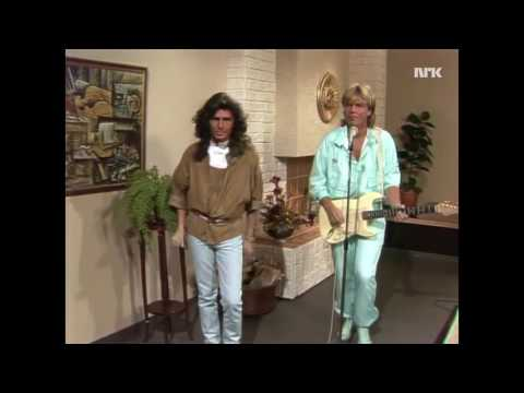 Modern Talking Just Like An Ange [ Part 1] 1985