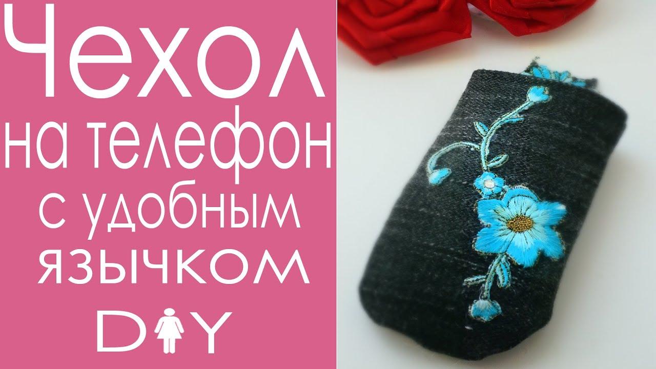 Модный маникюр 529