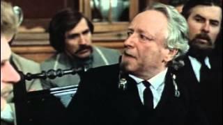 Иван Бабушкин (2 серия, Свердловская киностудия, 1985 г.)