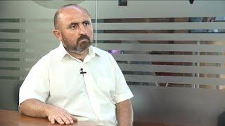 Հայաստան Սփյուռք համաժողով․ օրակարգից դուրս մնացած թեմաներ