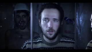 EL PUTO DEL TERROR - TRAILER (2015) ▒ oRni