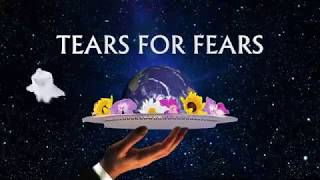 Baixar Tears For Fears - Rule The World : The Greatest Hits (TV Ad)