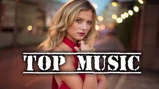 40 Lagu Barat Terbaru 2018 Hit Musik Barat Lagu Pop Indonesia -[Terpopuler Saat ini]