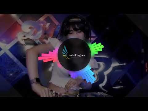 DJ DIMATAMU FIEYA JULIA Dangdut Remik Mantap