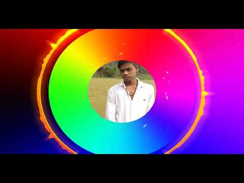 Satrangi Re ... Cg Dj R.B Mix New Song 2018