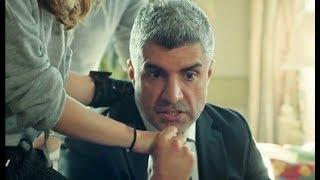 Невеста из Стамбула 24 серия на русском, турецкий сериал 2017, дата выхода