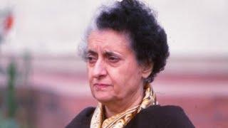 പാക്കിസ്ഥാനെ തോൽപ്പിച്ച ശാസ്ത്രിയും ഇന്ദിരയും | Sarkar | India  Pak war 1965 | Indira Gandhi | Lal
