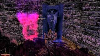 Готика 2 Ночь Ворона - Приколы ч. 2