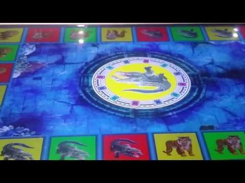 slot game mesin kuda