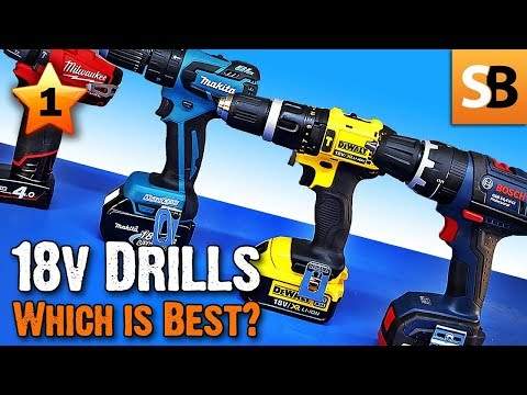 Moteur Brushless Dc Fonctionnement Japu besides 18990 in addition Brushed Vs Brushless furthermore How To Build A Folding Sawhorse Quick And Easy also Dewalt 20v Max Heavy Duty Brushless Impact Wrenches. on brushless vs brushed power tool