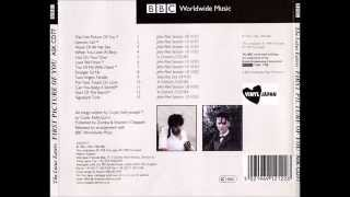 The Lotus Eaters - First Picture of You Compilation [Greatest Hits/John Peel Session]