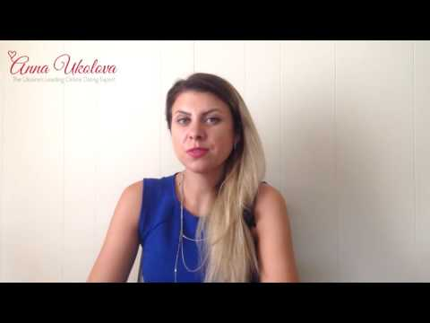 Online Ukraine Dating – Access the best Online Ukraine Dating from YouTube · Duration:  1 minutes 21 seconds