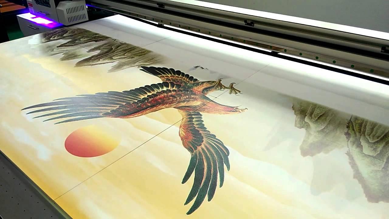 YDRA D Effect Of Printing Ceramic TilesCeramic Ground Wall - 3d printed floor tiles