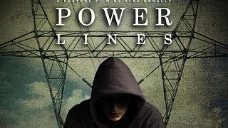 Power Lines: A Radical Indigenous Independent Feature Film Indiegogo.com Crowdfunding Pitch