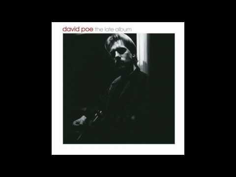 David Poe - The Drifter (Quiet Version)