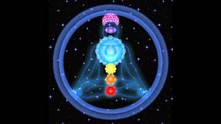 Throat Chakra Activation & Healing Meditation