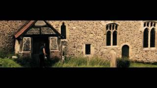 Lloyd Williams- Long Way Down