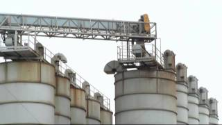 Vidéo corporative Agri-Marché