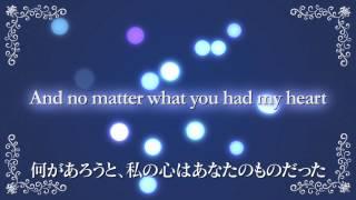 NIVEAブランド TV-CMソング「タッチ(クロース・トゥ・ユー)」の歌詞ビ...