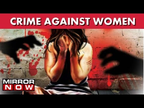 Girl Gangraped By Six Men In Bengaluru, Victim Suffering Several Injuries