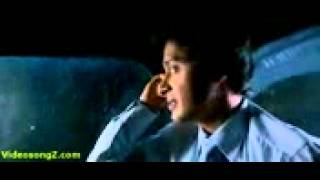 Repeat youtube video raima sen hot bed scene in latest movie flv hi 35892