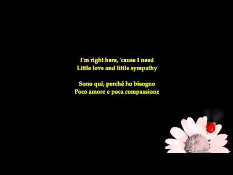 Maroon 5 - Sugar [Testo e Traduzione]