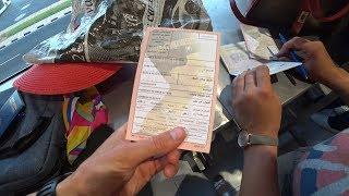 еГИПЕТ ПЕРВЫЙ РАЗ! Заполнение Миграционной Карты. Виза. Как Действовать Туристу