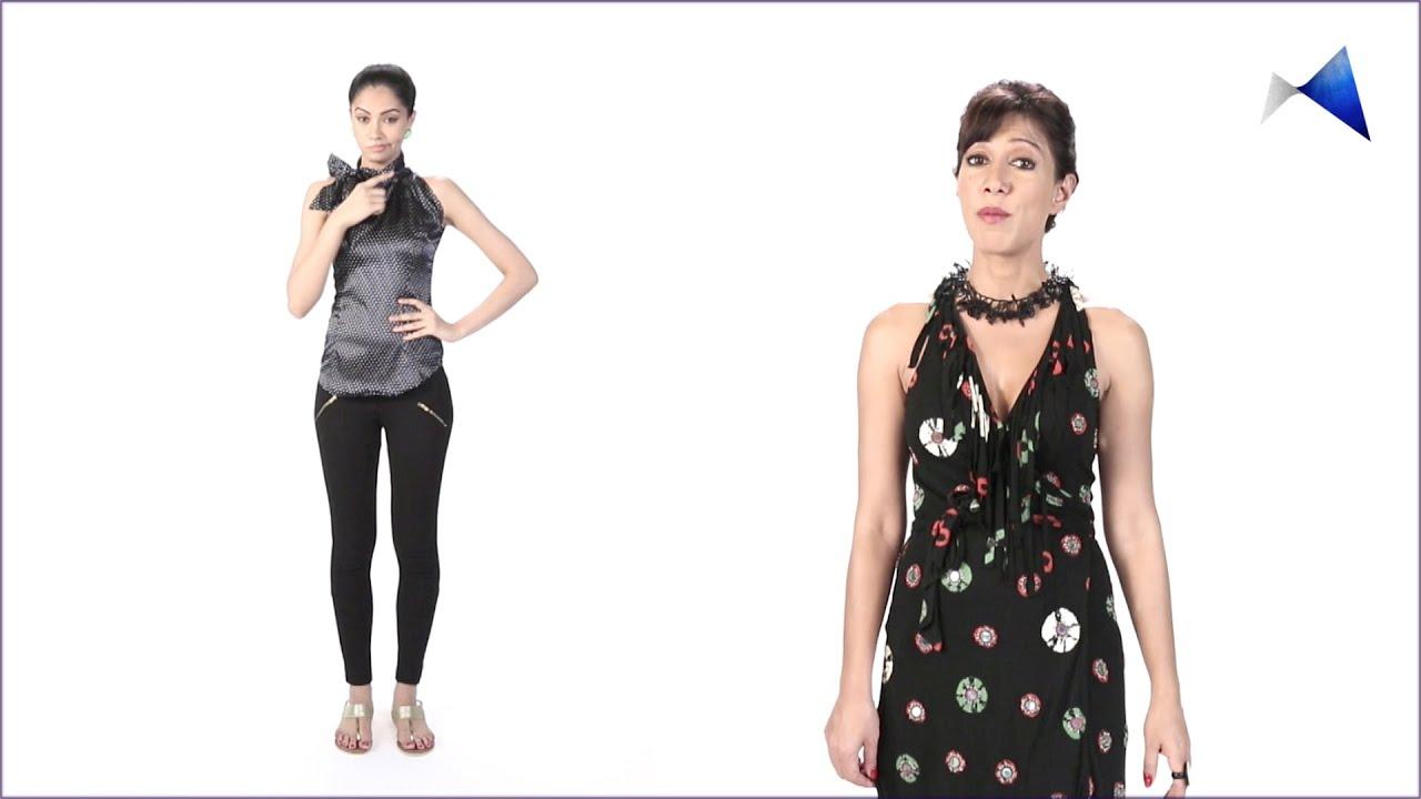 Weave Magic With Narrow Shoulders Women 39 S Fashion Tips