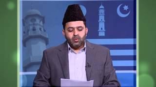 Prophecy Musleh Maud (Urdu)
