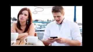 success stories of internet dating