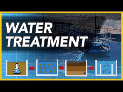 how-do-water-treatment-plants-work?