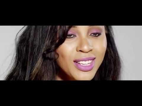 Nadia Nakai Whatever ft DotCom (Official Video) thumbnail