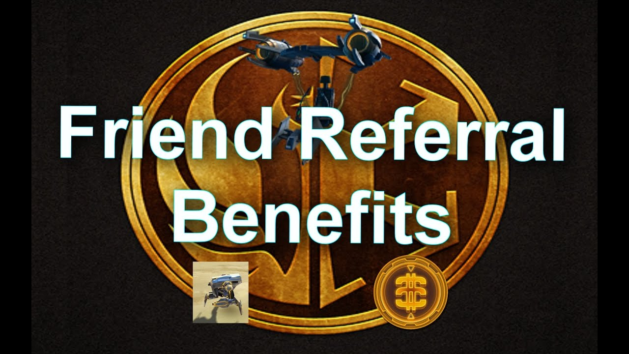 swtor how to add friends