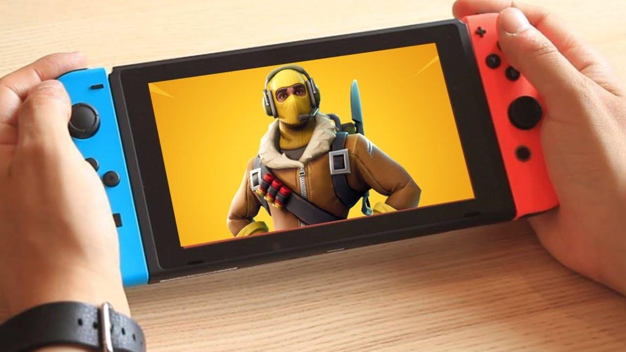 Mejores Juegos Gratis Nintendo Switch 2018 Youtube