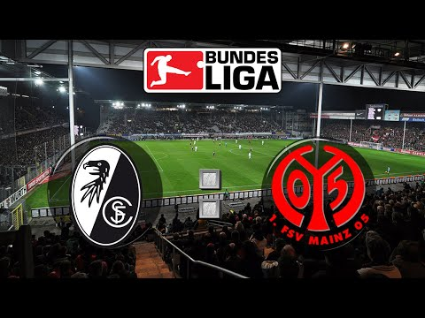 sc-freiburg-:-1.-fsv-mainz-05-1.-spieltag-⚽-fifa-20-bundesliga-🏆-gameplay-deutsch