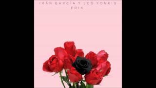 Iván García Y Los Yonkis - SOUNDTRACK PARA UN CUENTO DE TERROR