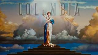 Columbia Pictures / Revolution Studios (2005)