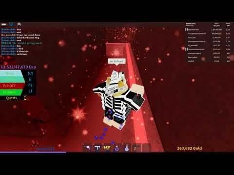 destined ascension future updates roblox Roblox Destined Ascension All 4th Of July Quills Youtube