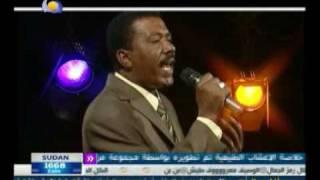 حسن شرف الدين - بعد ما فات الاوان