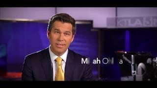 LA's Very Own KTLA 5 News - 6PM, 10PM, 11PM  (2017) Image