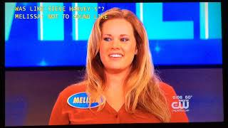 Family Feud A Wife Might Tell Her Husband I Wish Your What Was Like Steve Harvey's