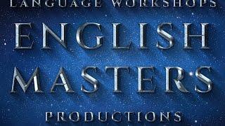 English Masters - Притяжательный падеж