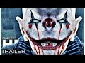 TOP UPCOMING HORROR MOVIES 2021 Trailers