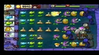 [Plants vs zombie] - Mod money