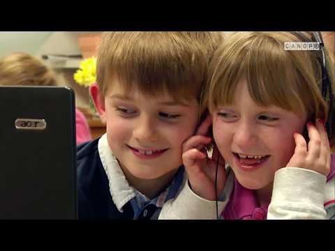 Huit minutes pour comprendre les programmmes d'enseignement moral et civiqueиз YouTube · Длительность: 7 мин58 с