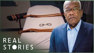 Death Row: Inside Indiana State Prison Part 2 (Prison Documentary) - Real Stories